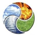 Logo TAO 4 éléments JPEG